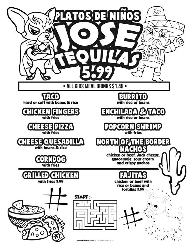 Jose-Tequilas-New-Menu-2018-nw-2