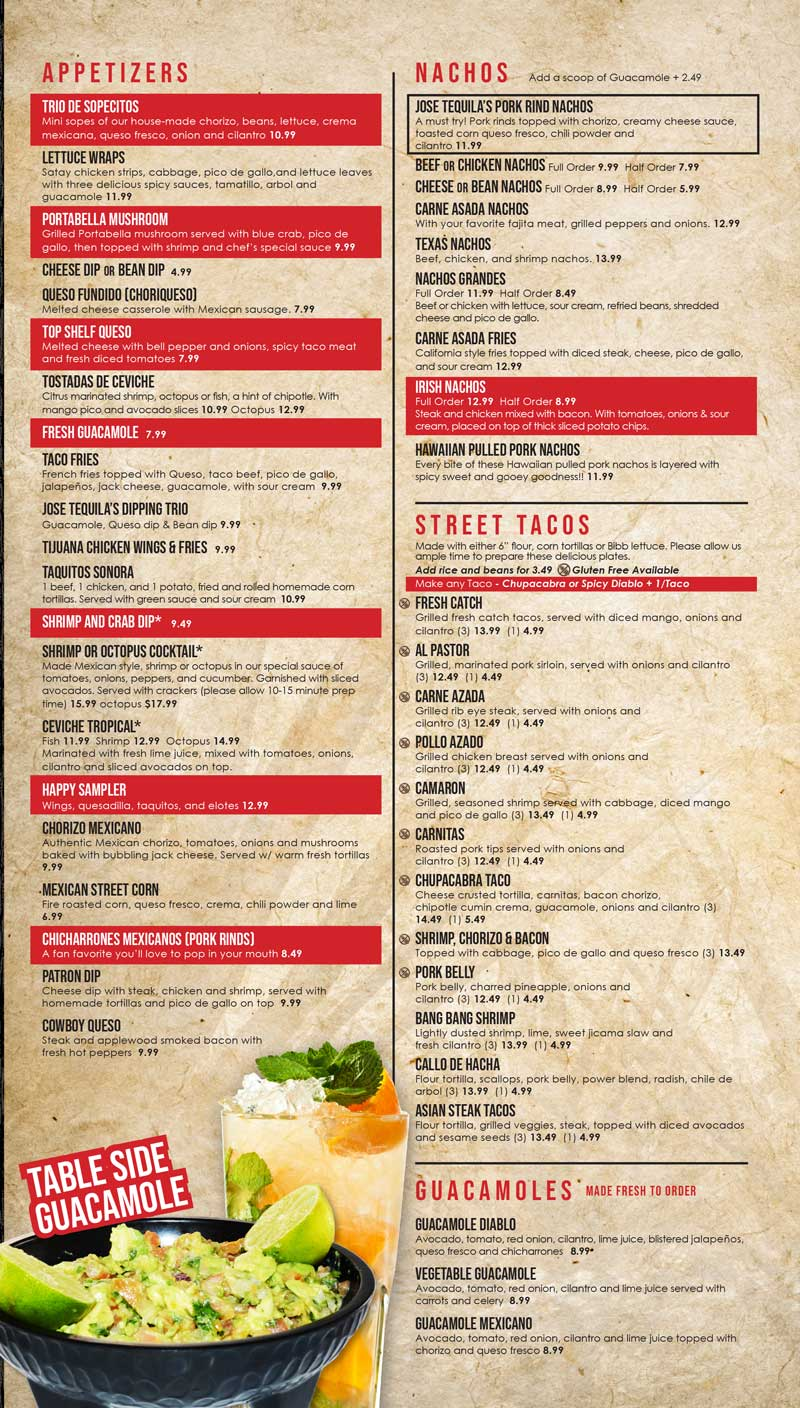 Jose-Tequilas-New-Menu-2018-nw-3