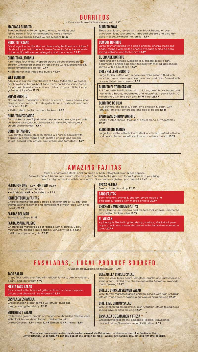 Jose-Tequilas-New-Menu-2018-nw-5