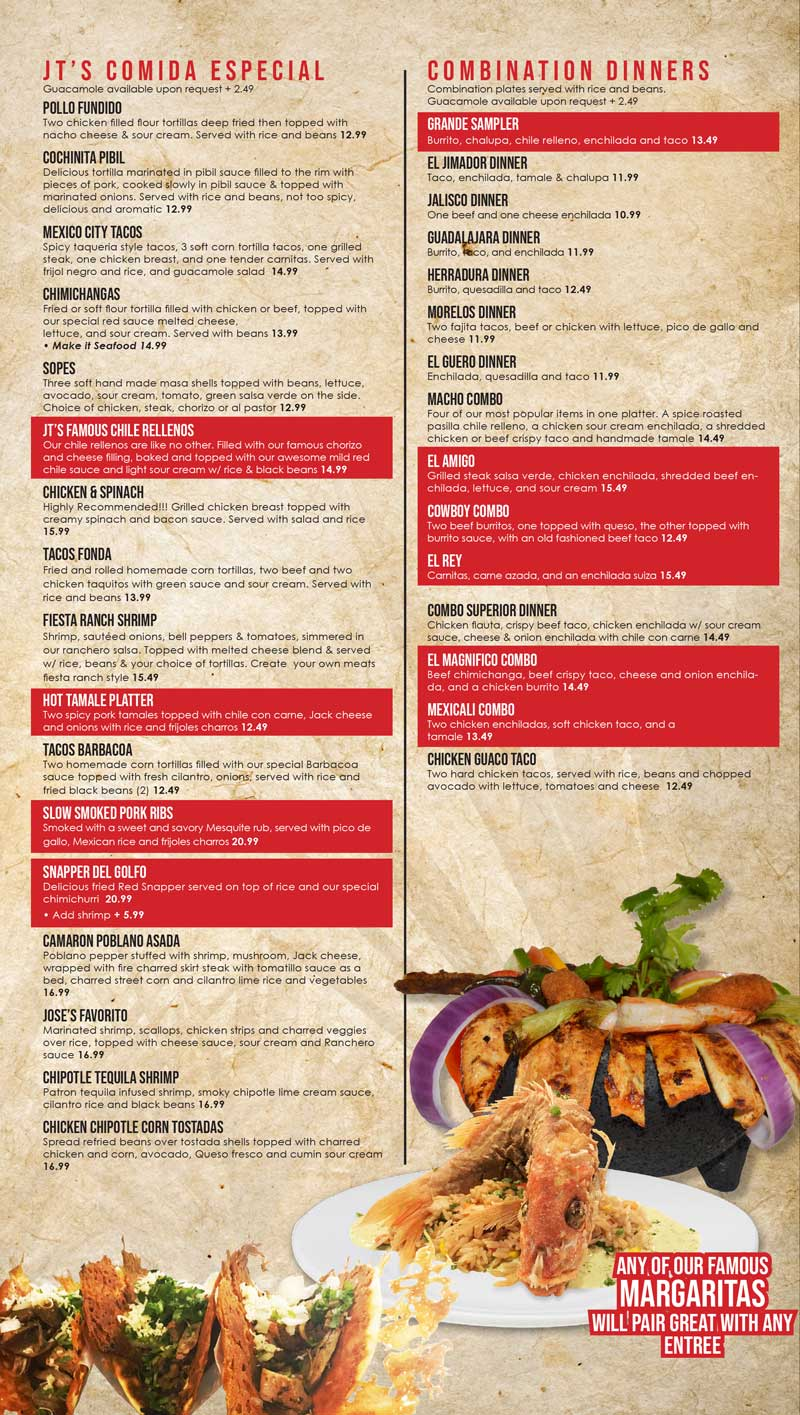 Jose-Tequilas-New-Menu-2018-nw-6