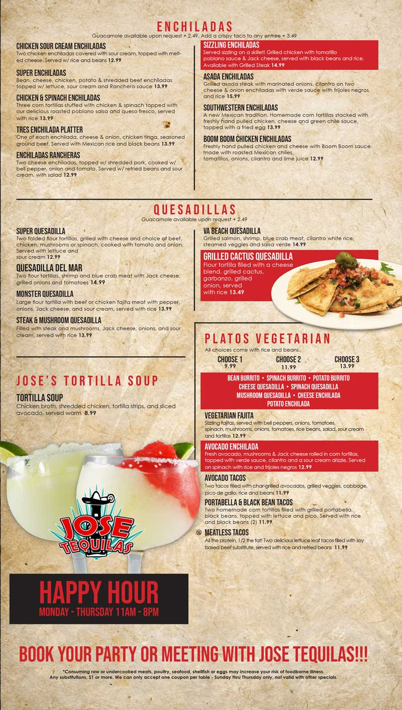 Jose-Tequilas-New-Menu-2018-nw-8