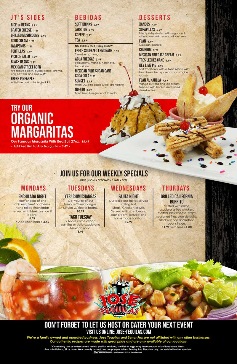 Jose-Tequilas-New-Menu-2018-nw-7