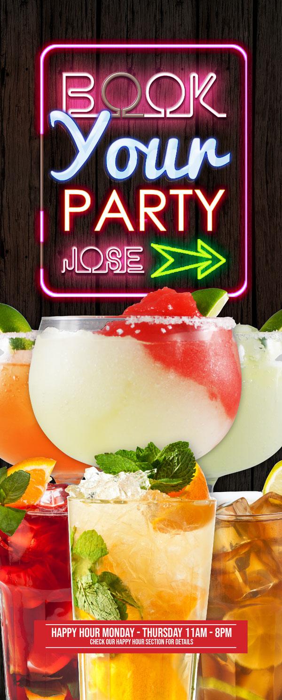 Jose-Tequilas-New-Menu-2018-nw-2