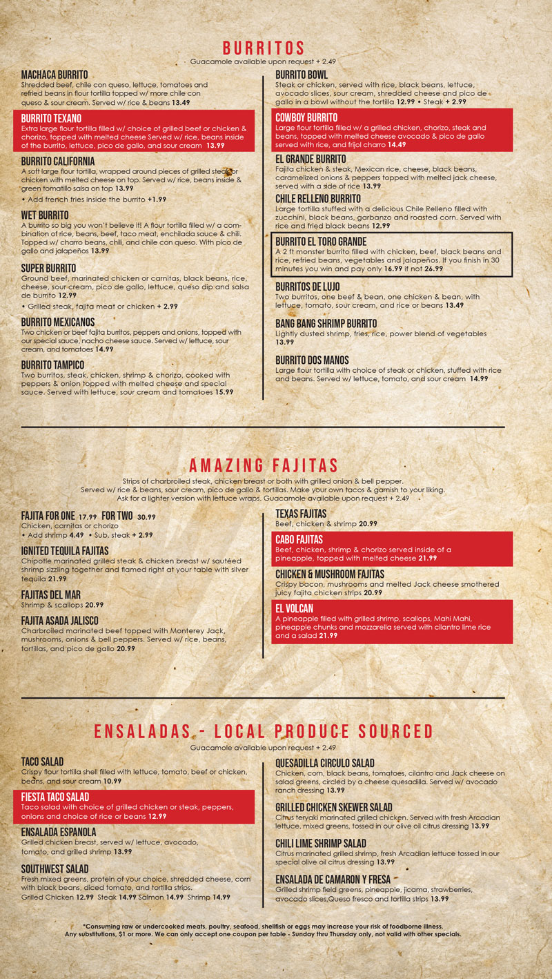Jose-Tequilas-New-Menu-11x17-2020-NWPRCE-5