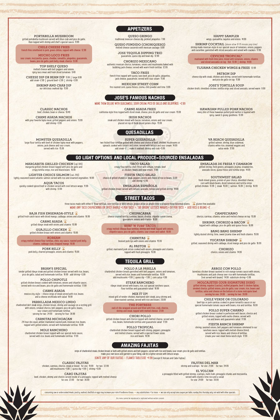 281957-Jose-Tequilas-All-Day-Menu-Card-1-Web