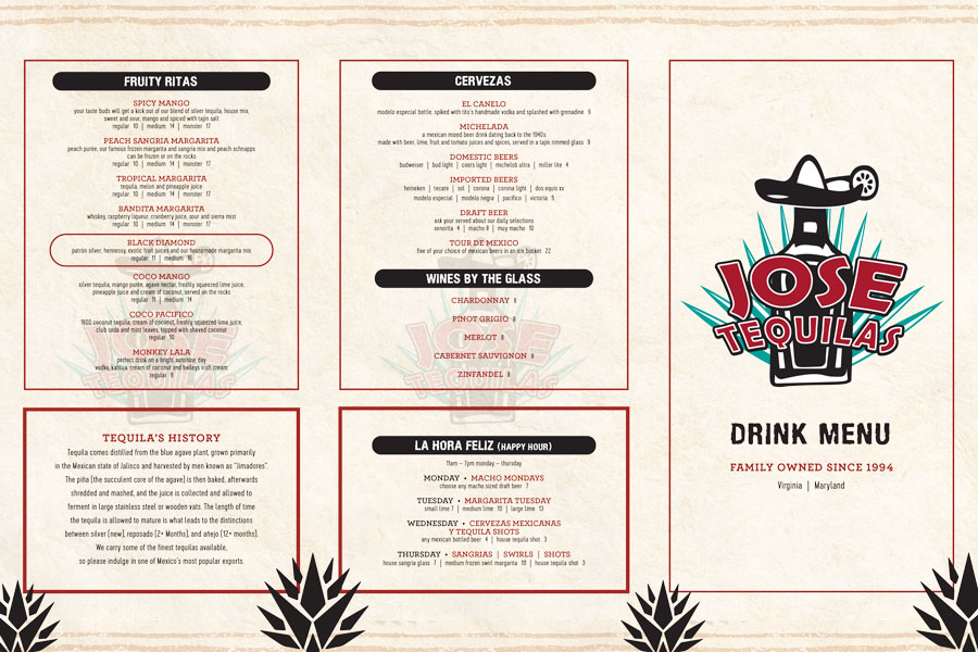 285954-Jose-Tequilas-Drink-Tri-Fold_Web-1