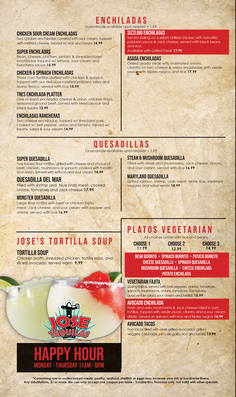 Jose-Tequilas-Web-3